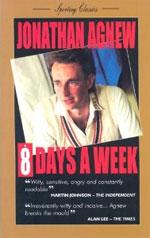 8-days-a-week