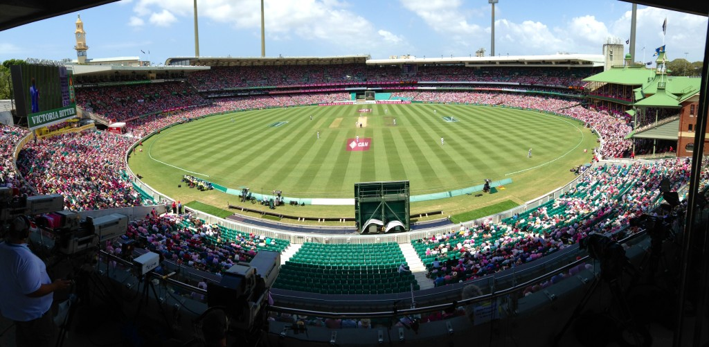 Accessories Kangaroo Inflatable Oz Australia Flag Cricket Sport Mascot Ashes Tour Banter TV